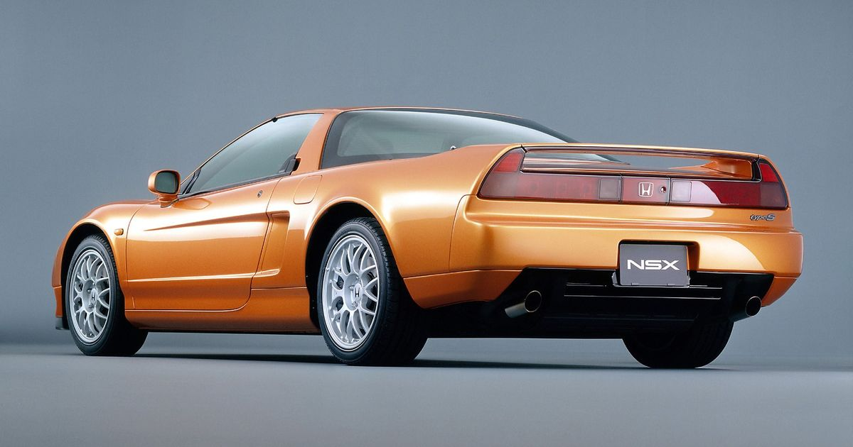 5 Times Stripped-Out Specials Actually Cost Less Than The Regular Model